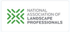Affiliations Landscape Construction