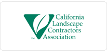 California Landscape Contractors Association (CLCA)